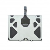 Trackpad Touchpad Mouse for MacBook Pro Unibody 2009-2011 A1278 13.3""